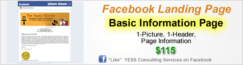 FB - Basic Information