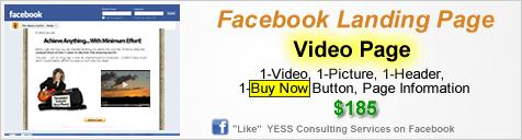 FB - Video