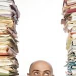 Client Management Systems